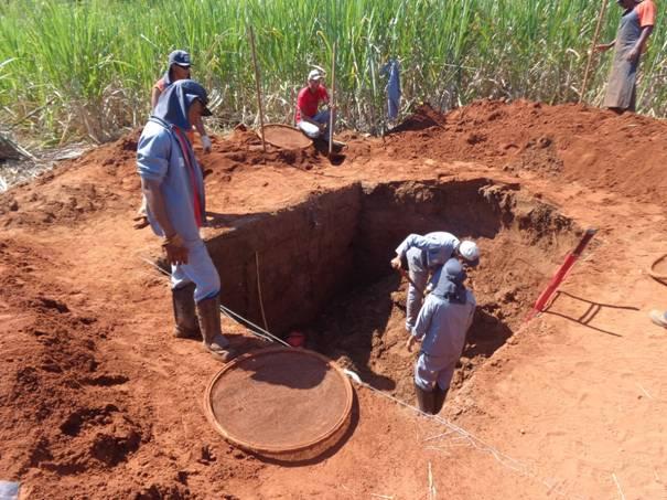 Description: G:\Kvasir Publishing\Palaeoindian Archaeology\First Issue\Troncoso et al\Figuras\Figura_4.JPG