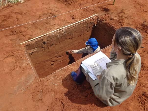 Description: G:\Kvasir Publishing\Palaeoindian Archaeology\First Issue\Troncoso et al\Figuras\Figura_5.jpg
