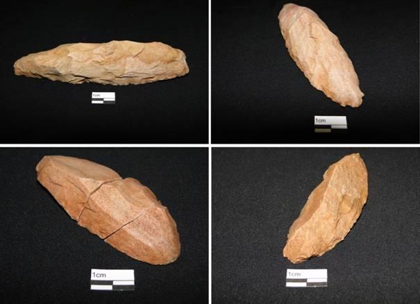 Description: G:\Kvasir Publishing\Palaeoindian Archaeology\First Issue\Troncoso et al\Figuras\Figura_6.jpg