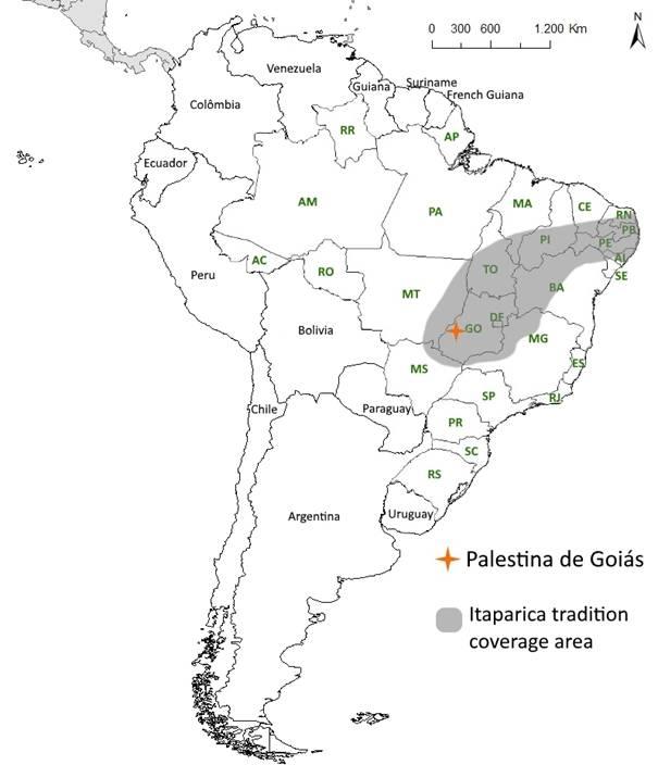 Description: G:\Minhas Publicações\Em produção\Palestina de Goiás\Figure 1.jpg