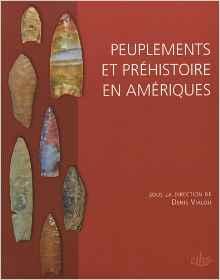 Peuplements et préhistoire en Amériques