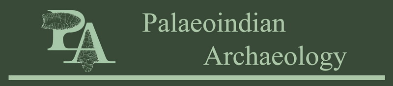 Palaeoindian Archaeology