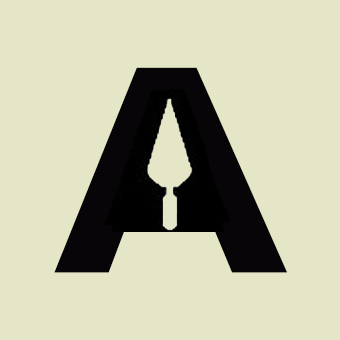 Arqueologia - logo